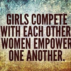cropped-womenempower