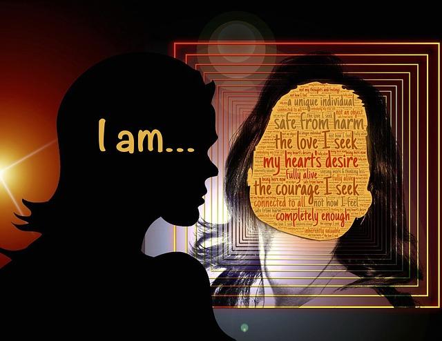 identity-795864_640