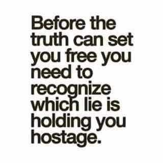 truthhostage