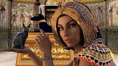 egypt-2824582_640